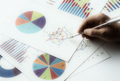 Thematic bond investing