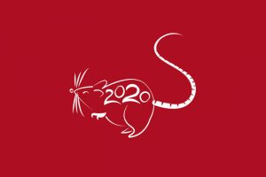 Auspicious times ahead in the Year of the Rat?