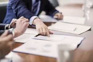 The 3 Cs to Enhance Your Negotiation Skills