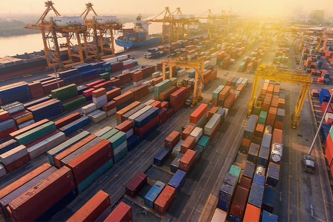 Do Tariffs Impact Small Caps?