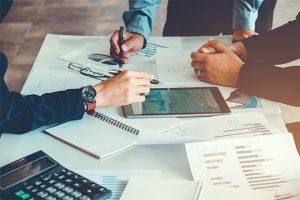 Ritorno alle basi: Tre mosse per rinvigorire i rapporti con i tuoi clienti