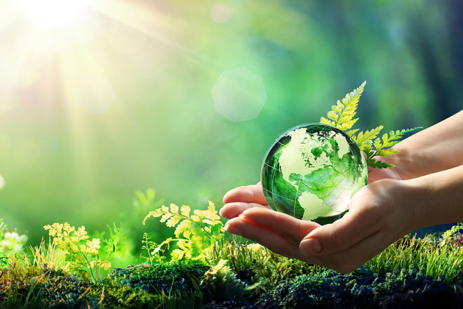 What is ESG and why do we care?