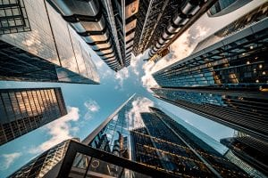 Fund Manager September 2021 Commentary – City of London Investment Trust