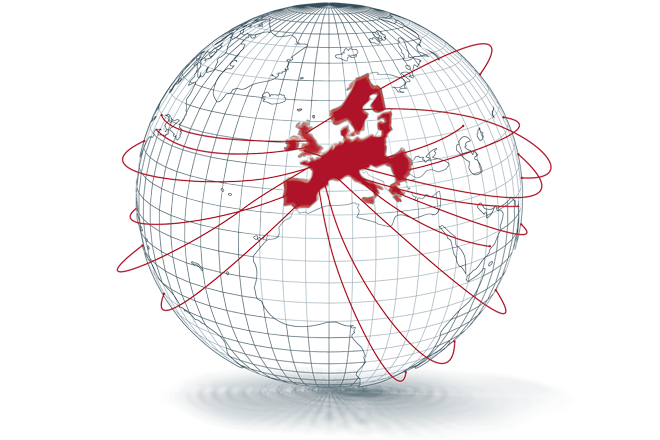 globe-lines-Chile-strategy