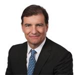 Marc Pinto | Janus Henderson Investors