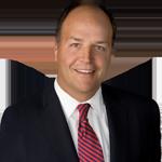 Dick Weil | Janus Henderson Investors