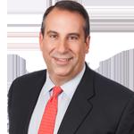Enrique Chang | Janus Henderson Investors