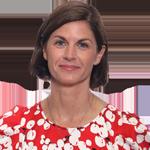 Georgina Fogo, Chief Risk Officer | Janus Henderson Investors