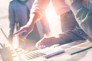Henderson High Income Trust – Marten & Co Research Note