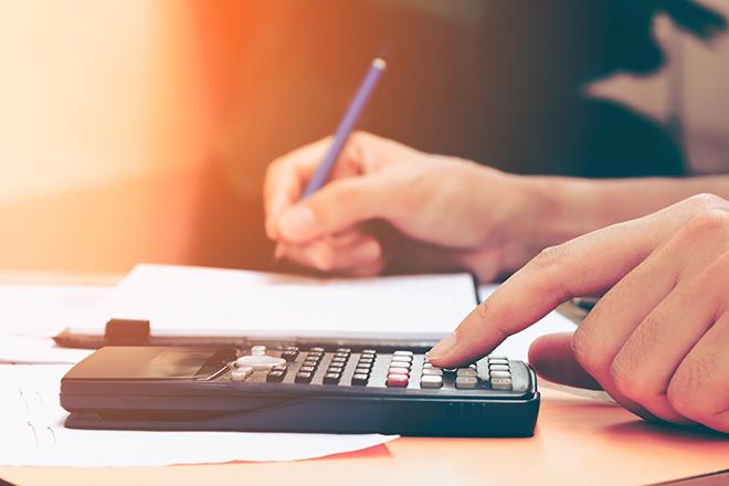Perché un piano finanziario dovrebbe essere apolitico