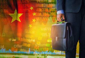 Les actions chinoises : investir dans l'innovation