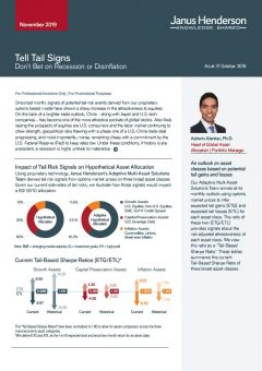 image_tail-risk-report-november-2019-pdf-image