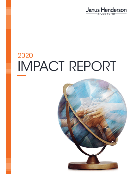impact-report-2020_thumbnail