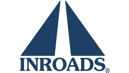 inroads-logo