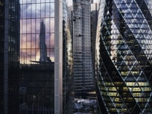 A rosier outlook for UK income investors in 2021?
