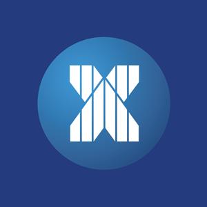 mFund-Ticker_NWG01-trans