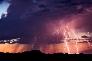 After the storm: What a return to 'normal' could mean for equities
