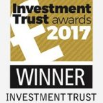moneywise-IVTR-awards2017