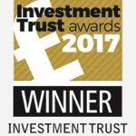 moneywise-IVTR-awards2017