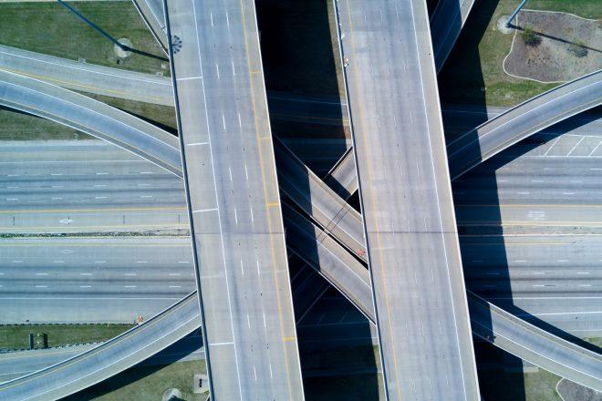 Is infrastructure still defensive?