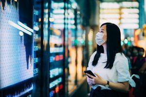 Opportunités dans les marchés boursiers asiatiques au lendemain du COVID-19
