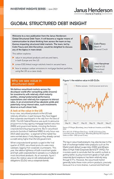 pdf-promo-global-structured-debt-june-2021