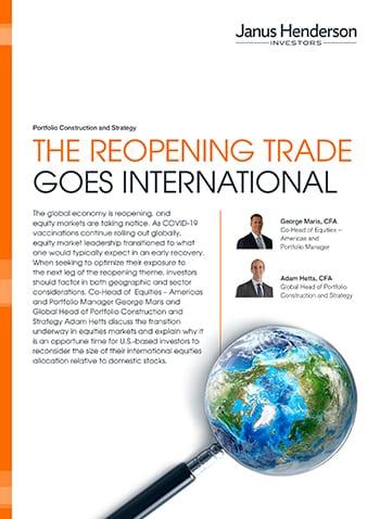 pdf-promo-pcs-the-reopening-trade-goes-international