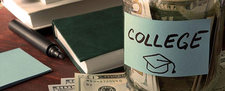 planning_college-saving-plan_740x300