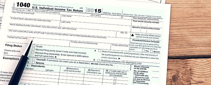 planning_know-tax-forms_740x300