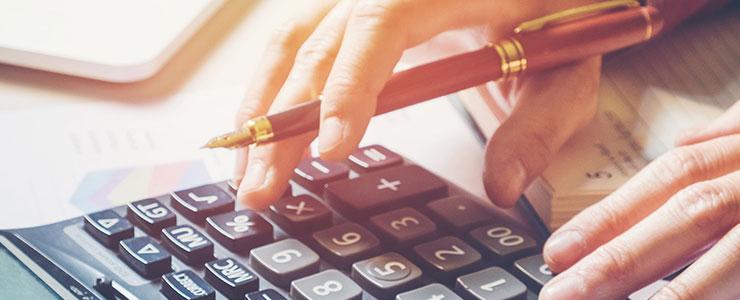 planning_supplemental-tax-faq_740x300