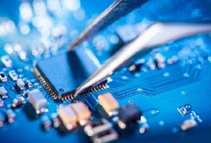 La revolución tecnológica: ¿está NVIDIA impulsando la próxima ola de inteligencia artificial?