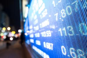 El crédito resiste, pero hay confusión sobre las perspectivas de la inflación a largo plazo