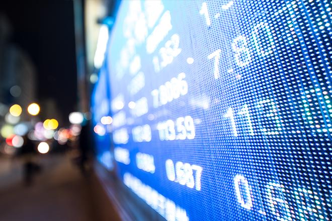 Le rôle des obligations dans un monde de taux négatifs