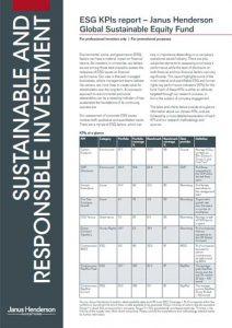 thumbnail_document_ESG-KPIs-report–Janus-Henderson-Global-Sustainable-Equity-Fund-pdf