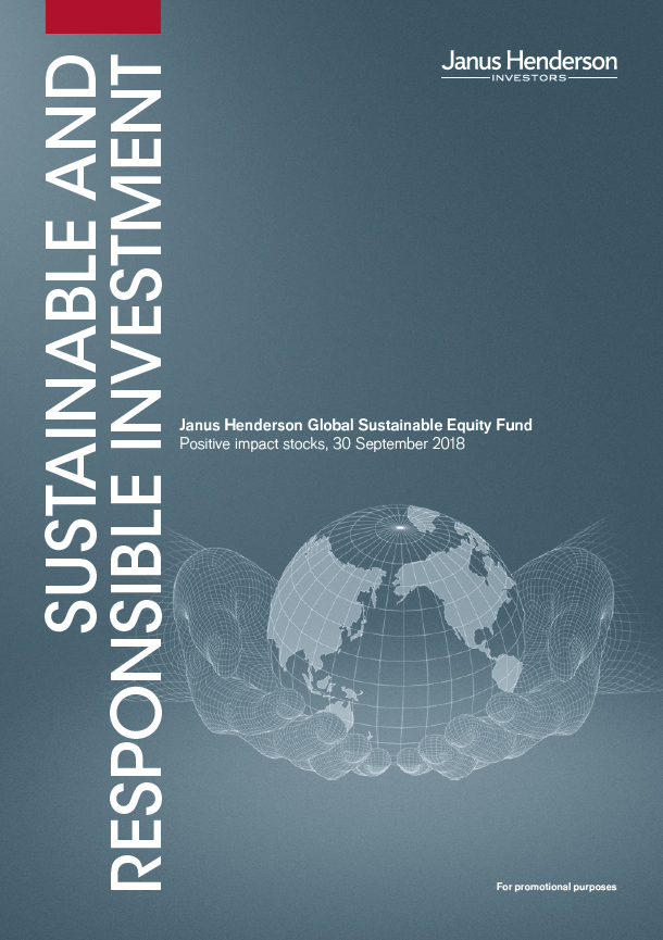 thumbnail_document_Positive-impact-stocks-Global-Sustainable-Equity-2