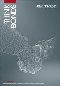 thumbnail_document_Think-bonds-Heir-to-LIBOR