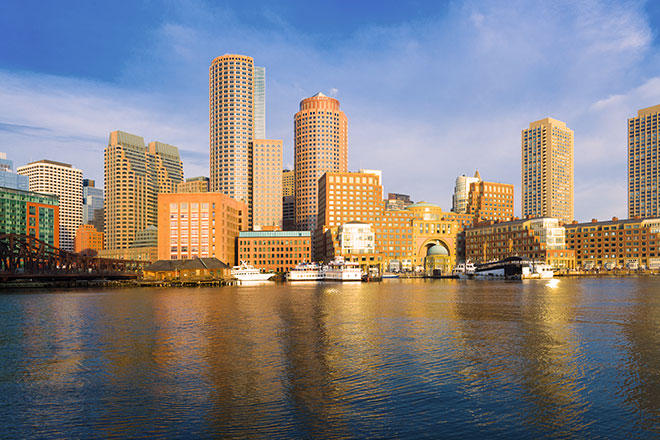 thumbnail_image_Boston_960830158