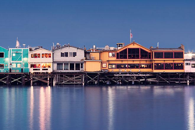 thumbnail_image_Monterey-CA_531477853