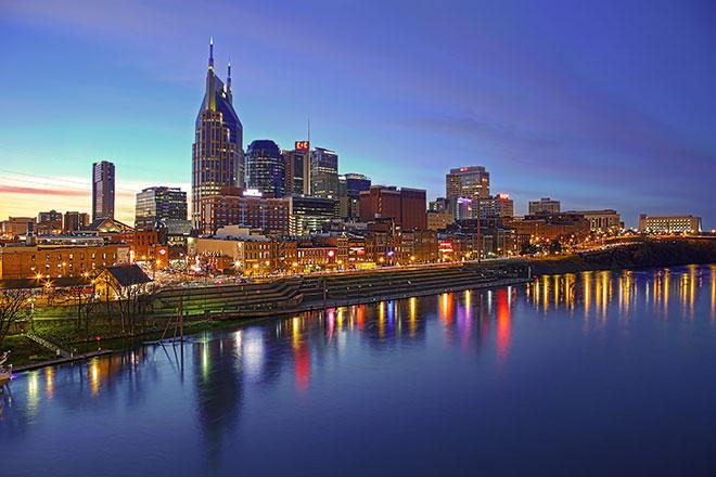 thumbnail_image_Nashville-TN_859943216
