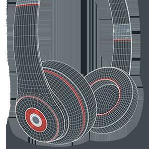 uk-podcast-web-icon