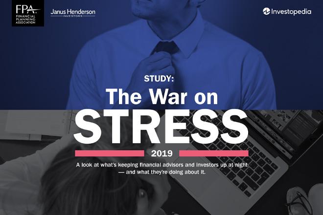 war-on-stress-660x440