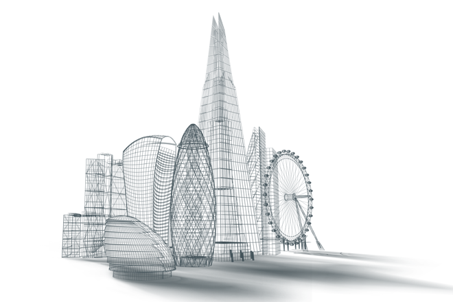 wf-london-buildings