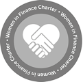 women-in-finance-charter_logo