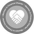 women-in-finance-charter_logo
