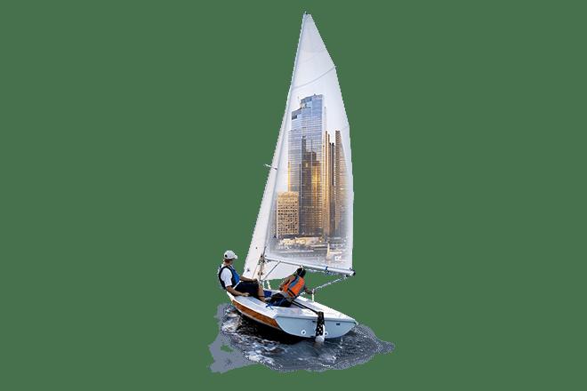 work_life_balance_sailing_transparent_bg_660x440px